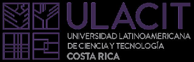 Ulacit (1987): Universidad Latinoamericana de Ciencia y Tecnología [Costa Rica]
