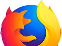 Firefox 60.0.2 (64-bit) 2018 Free Download