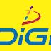 DIGI (6947) 数码网络 - FB 随写: 我和DIGI