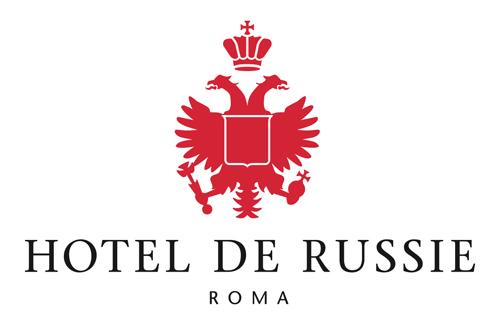 Rendez Vous: All'Hotel de Russie un San Valentino indimenticabile