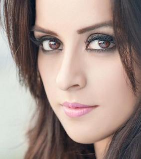 Ekta Kaul husband, instagram, age, boyfriend, hot, kanan malhotra and ekta kaul, marriage, latest news, wedding, images, biography, facebook, twitter, wiki, height, pics