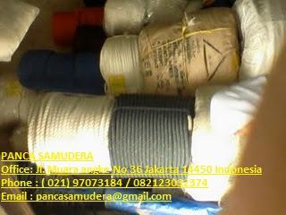 http://agen-jaring.blogspot.com/