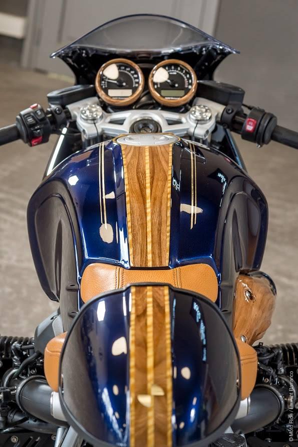 moto ride id bmw moto ride toulouse. Black Bedroom Furniture Sets. Home Design Ideas