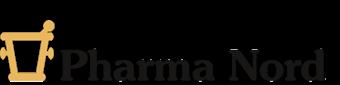 Suplement diety Bio - Witamina D3 (75 µg)