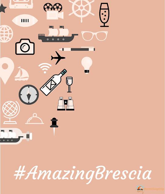 Brescia eventi iniziative turismo