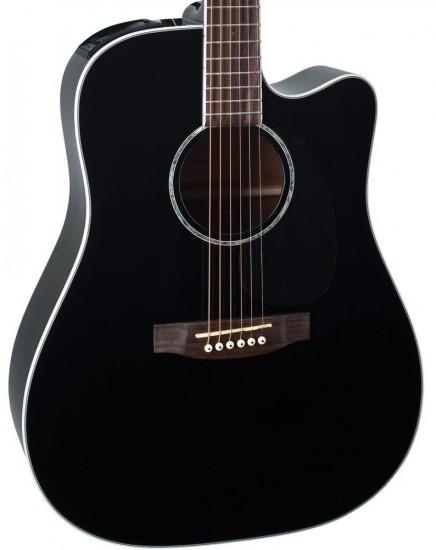 Đàn Guitar Takamine EG341SC