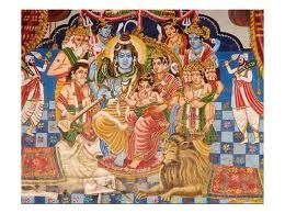 Bhagya suktam malayalam