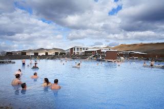 Viajar a Askja - Viaje a una de las maravillas islandesas