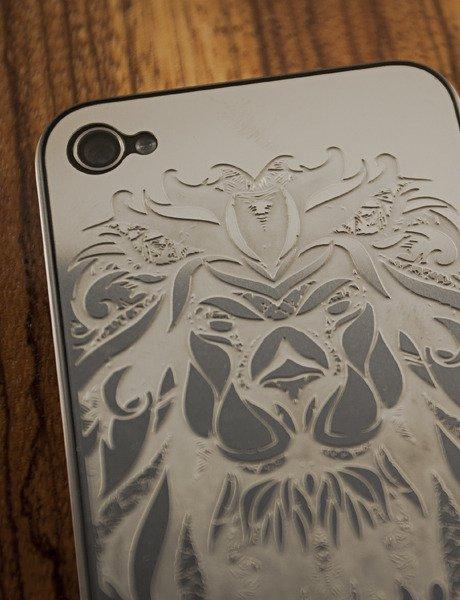 Apple Preis Iphone X