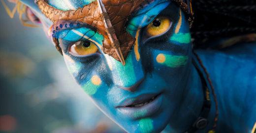 James Cameron anuncia que Avatar tendrá 4 secuelas