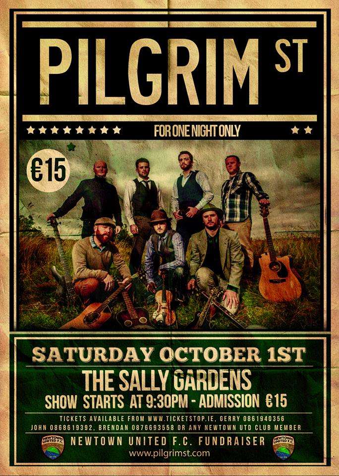Splendid The Bluegrass Ireland Blog Band News With Interesting Pilgrim St Are Playing At The Sally Gardens Rathkenny Co Meath On Sat   Oct As A Fundraiser For Newtown United Fc Tickets Are   With Easy On The Eye Franx Covent Garden Also Stewart Garden In Addition Garden Swing Uk And Westbury Garden Rooms As Well As Kew Gardens Cost Additionally Gardener Plants From Bluegrassirelandblogspotcom With   Interesting The Bluegrass Ireland Blog Band News With Easy On The Eye Pilgrim St Are Playing At The Sally Gardens Rathkenny Co Meath On Sat   Oct As A Fundraiser For Newtown United Fc Tickets Are   And Splendid Franx Covent Garden Also Stewart Garden In Addition Garden Swing Uk From Bluegrassirelandblogspotcom