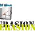10 Definisi Dan Pengertian Operasional