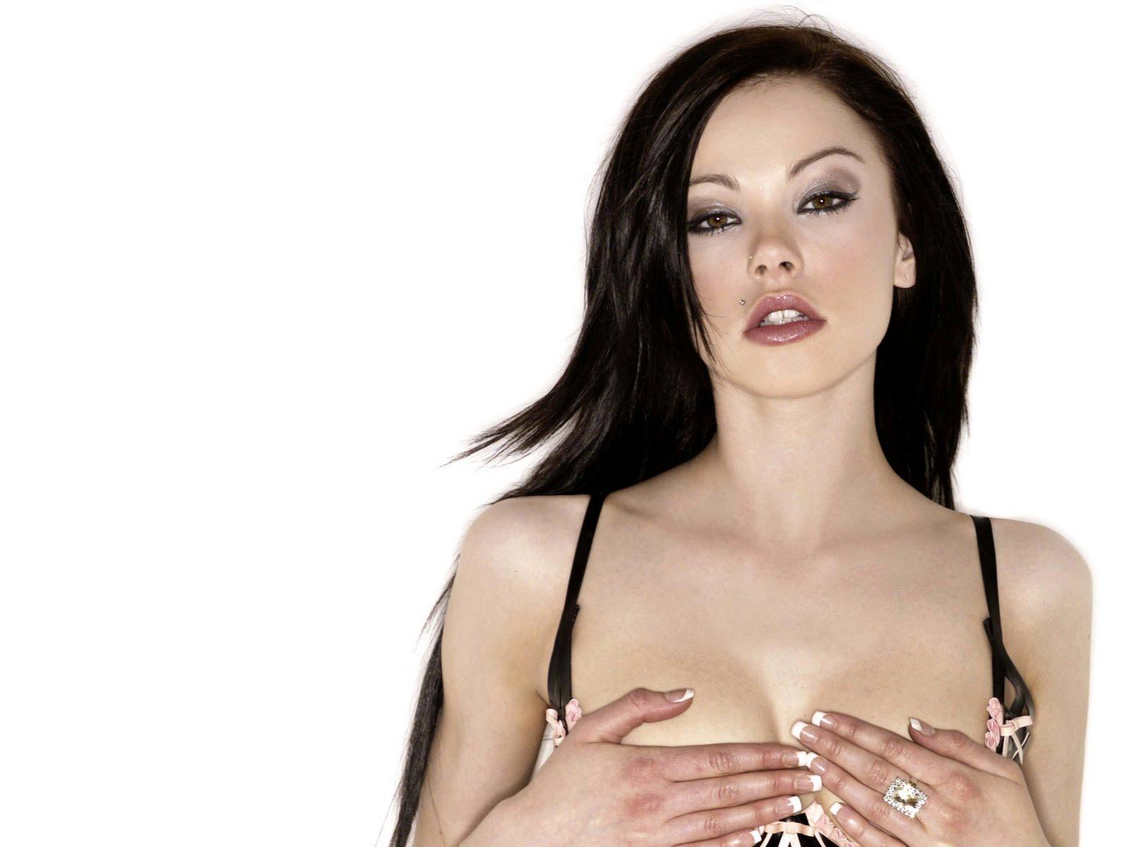 Alyx vance porn cosplay