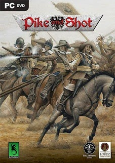 pike-and-shot-pc-download-completo-em-torrent