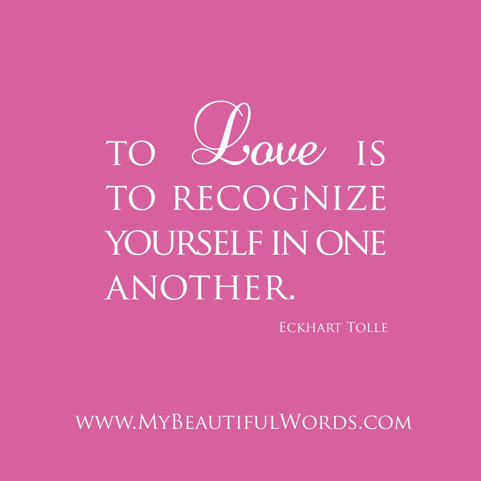 eckhart tolle quote ldquo you - photo #17