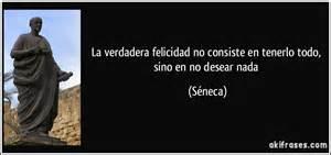 https://introduccionalbudismo.com/busqueda-de-la-felicidad.php