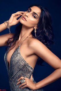 Fashion Diva Sonam Kapoor spicy pics 003.jpg