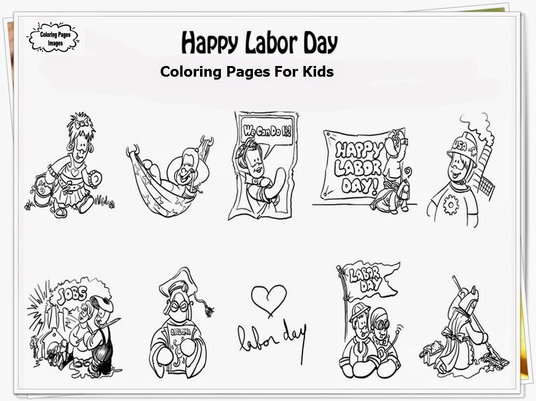 columbus day coloring pages youtuf com