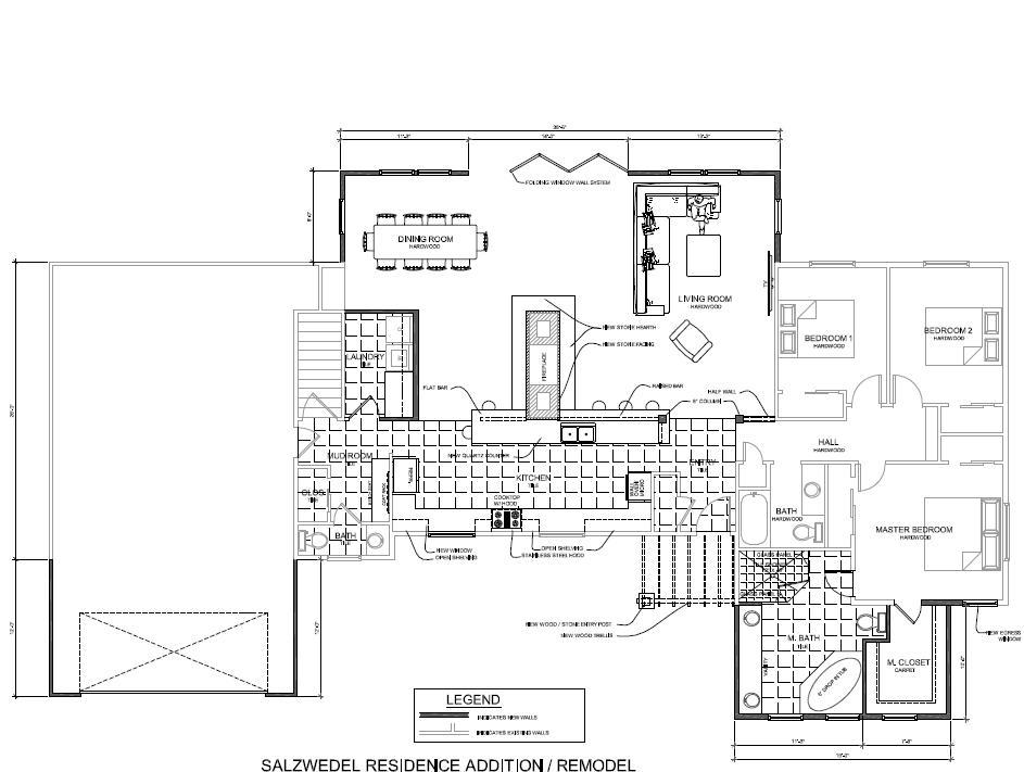 home salz: House Plans