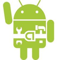 Cara Meningkatkan Performa Android