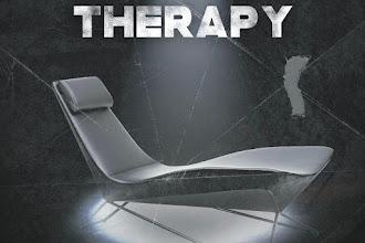 Video: FlockAZoe 'Therapy'  @flock_azoe