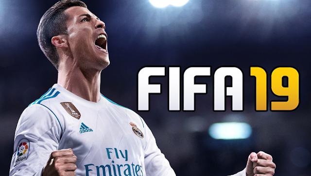 Cette nouveauté incroyable pourrait voir le jour sur FIFA 19 !