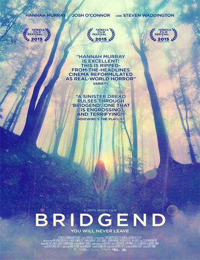 Ver Bridgend (2015) Online