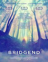 Bridgend (2015) online y gratis