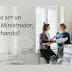 5 Cosas que Hacen los Buenos Oyentes para Ministrar