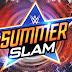 #WWE: Más posibles luchas titulares para SummerSlam 2017