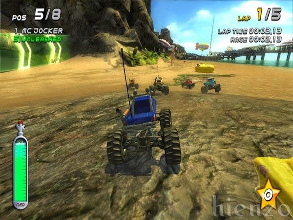 Smash Cars (1)