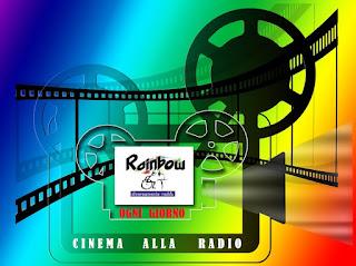 CINEMA ALLA RADIO