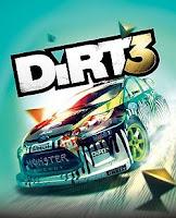 download Dirt 3