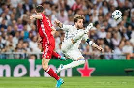 اون لاين مشاهدة مباراة ريال مدريد وليجانيس بث مباشر 16-1-2019 كاس ملك اسبانيا اليوم بدون تقطيع