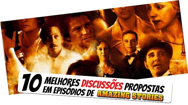 amazing-stories-serie-de-tv