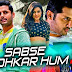 Sabse Badhkar Hum 3 2018 720p Full HD DowNLoaD