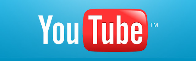 Tạo chức năng Responsive Video chèn từ Youtube vào Blogspot