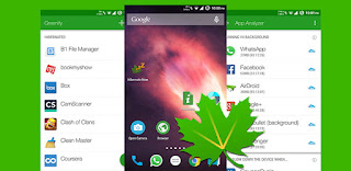 greenify-app-for-rooted-device