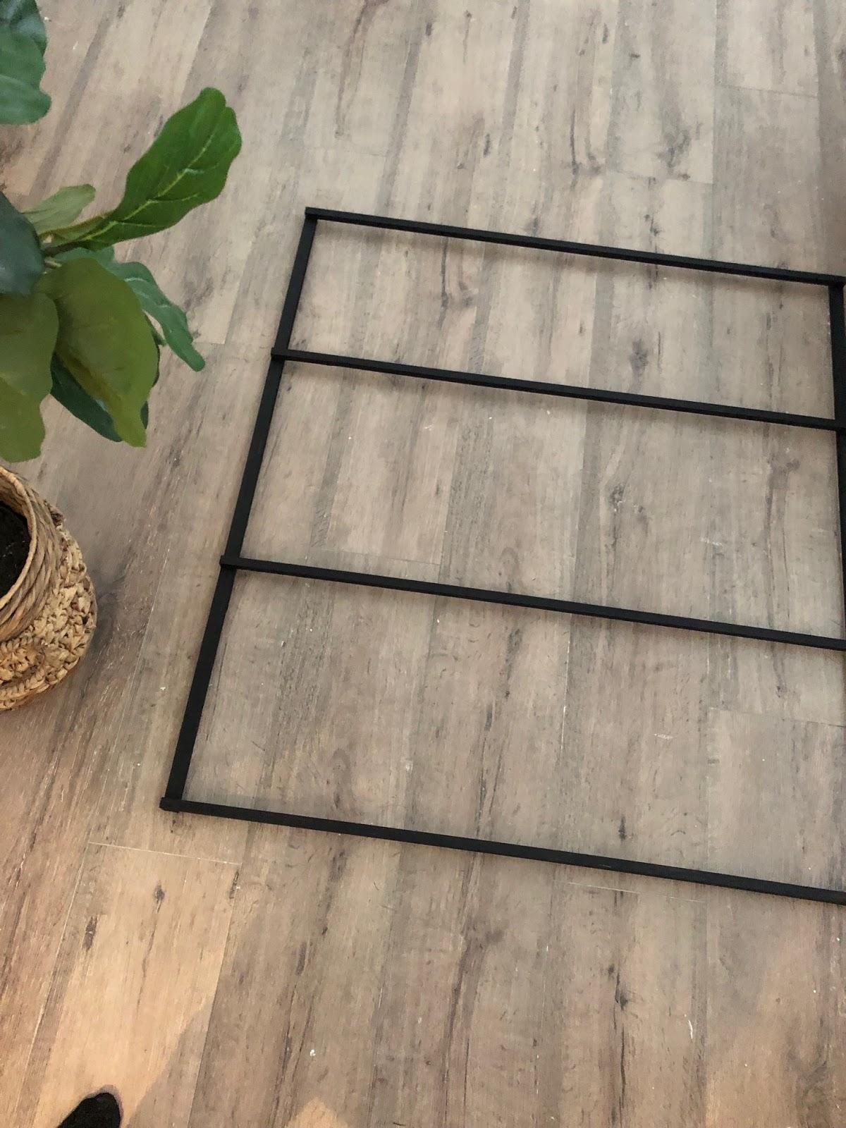 DIY-wall-mounted-pot-rack-5