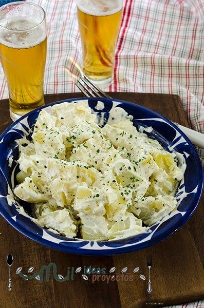 patatas-alioli3