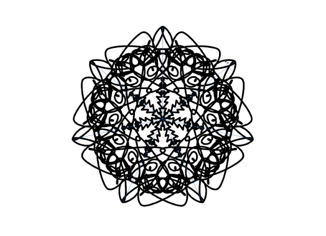 Symmetry Mode 2