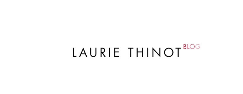 LAURIE THINOT