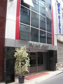 otel-şişli-istanbul-mecidiyeköy-fiyat