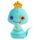 Monster High Mattel Hissette Friends - Wave 2 Plush