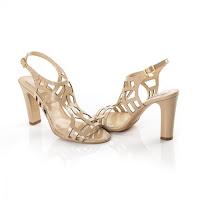 sandale-din-piele-naturala-din-oferta-modlet-4