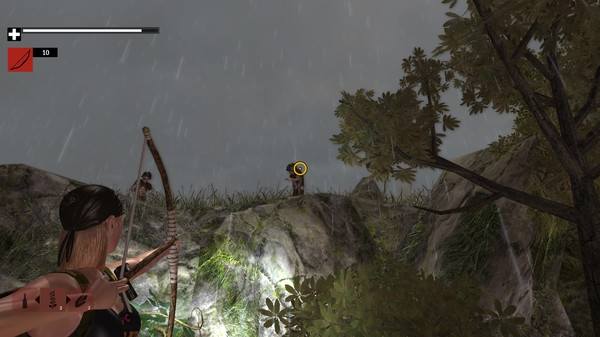How To Survive Third Person Standalone PC Full Version Screenshot 2