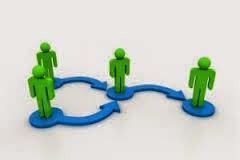 opciones de trading social Forex