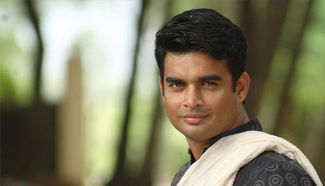 R. Madhavan HD Wallpapers Free Download