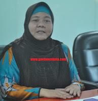 Ketua Komisi V DPRD NTB Tekankan Mutasi Kasek SMA/SMK Harus Objektif, Profesional dan Hindari Like and Dislike