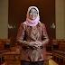 Halimah Yacob bakal Presiden Wanita Melayu pertama Singapura